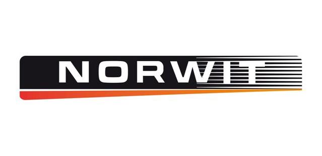 norwit